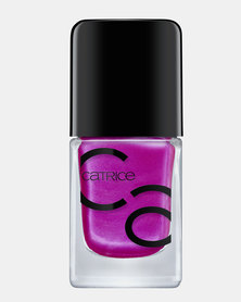 Catrice ICONails Gel Lacquer 48