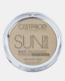 Catrice Sun Glow 030