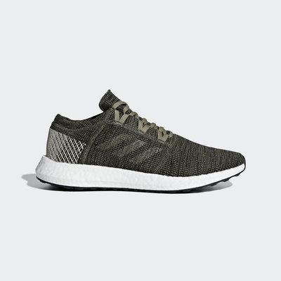 567d0dd60185c PureBOOST DPR shoes