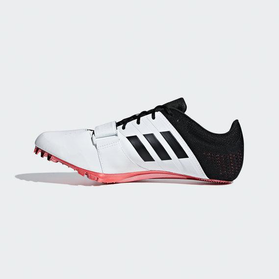 adidas prime accelerator spikes