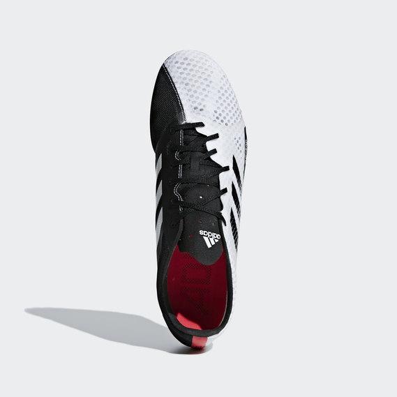 adidas ambition 4 spikes