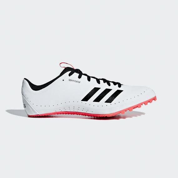 Sprintstar Spikes | adidas
