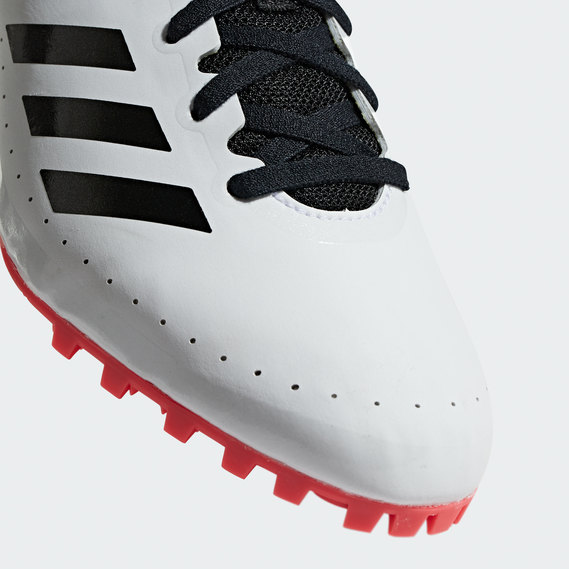 Spikes: Adidas Herren Spikes Distancestar Universität