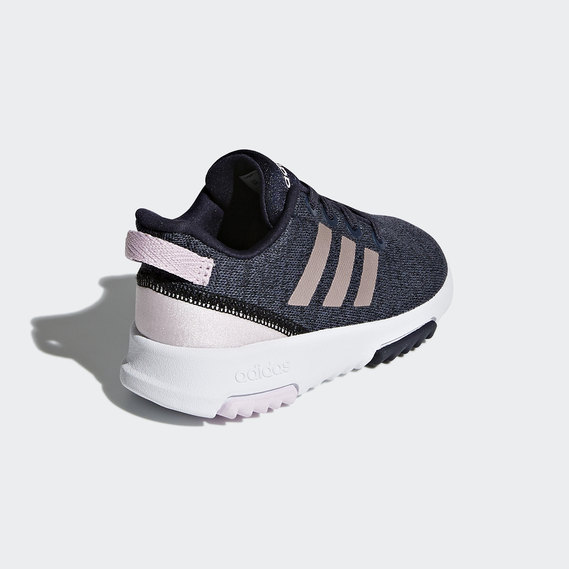 Racer TR Shoes | adidas