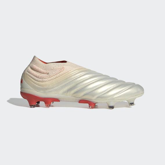 f045e453f0e3 ... COPA 19+ FG shoes ...