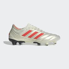 COPA 19.1 FG shoes