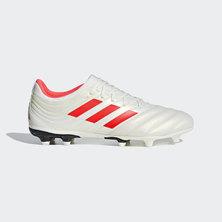 COPA 19.3 FG shoes