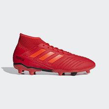 PREDATOR 19.3 FG shoes 17656ab883