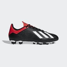 X 18.4 FG shoes