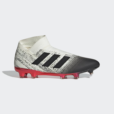 NEMEZIZ 18+ FG shoes