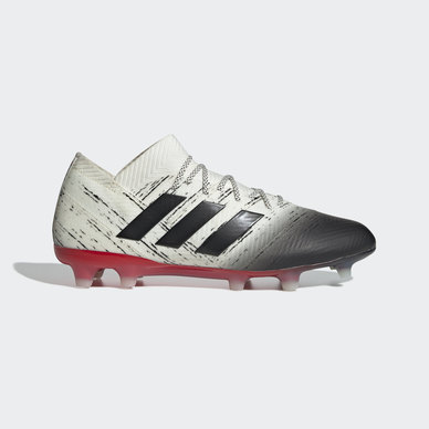 NEMEZIZ 18.1 FG shoes