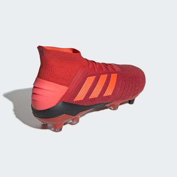 cafce9b41aa PREDATOR 19.1 FG shoes
