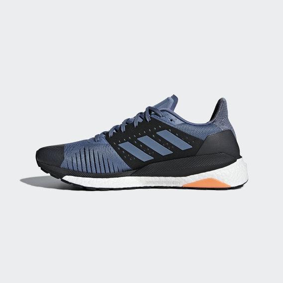 71cb6437b1e23 ... Solar Glide ST Shoes ...