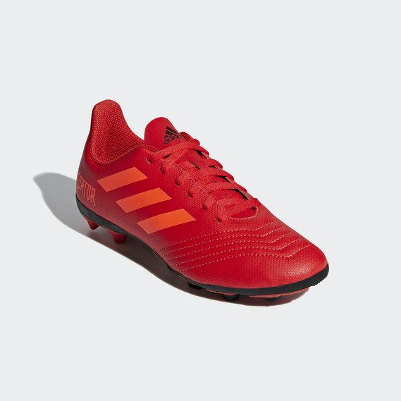 78b11f9a1e PREDATOR 19.4 FxG J shoes | adidas