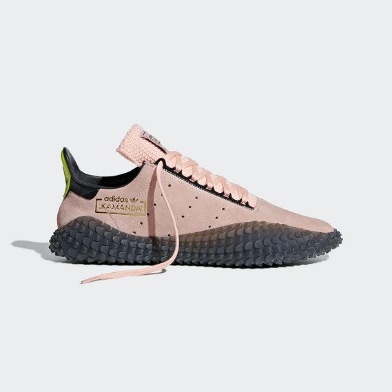 ec10caa3e412 Dragonball Z Kamanda 01 Shoes