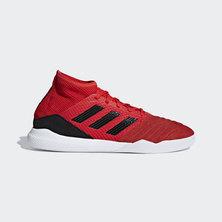 PREDATOR 19.3 TR shoes
