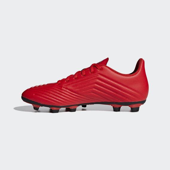 7e6bb33049 PREDATOR 19.4 FxG shoes | adidas