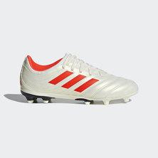 COPA 19.3 FG J shoes