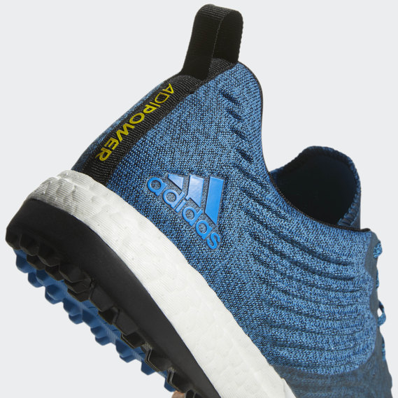 Adipower 4orged S Wide Chaussures adidas