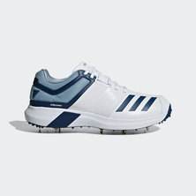Adipower Vector Shoes
