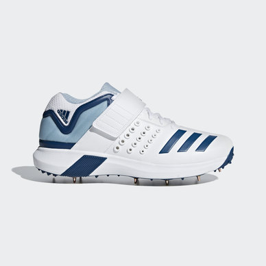 Adipower Vector Mid Shoes