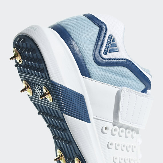 Adipower Vector Mid Shoes   adidas
