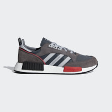 BOSTON_R1 shoes