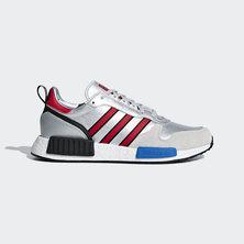 RISING_R1 shoes