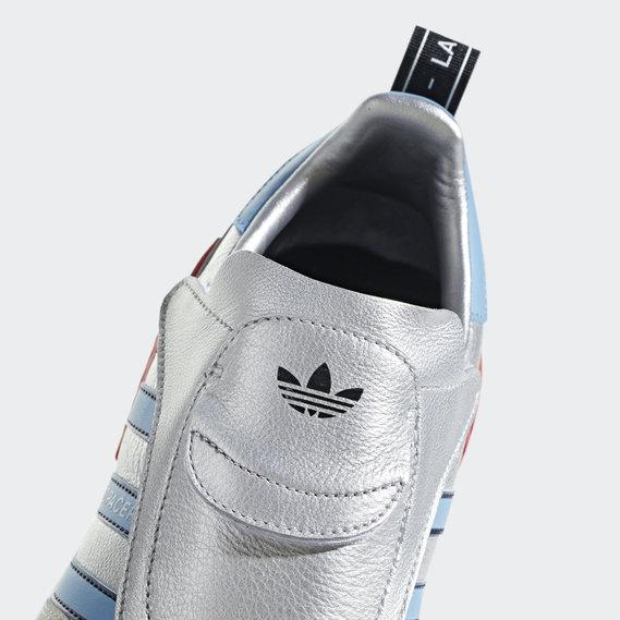 schuhe adidas x_plr by 8688 cblack ftwwht cblack