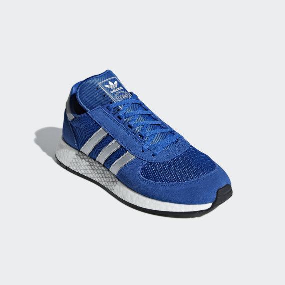 I 5923 x MARATHON TR shoes