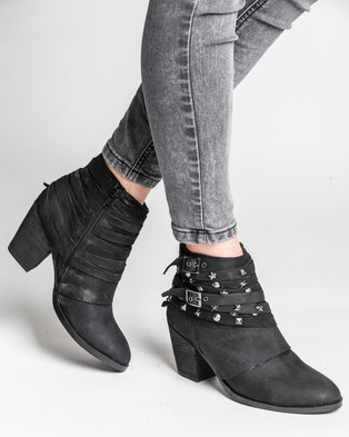 Jeffrey Campbell Online in South Africa  06c68cc69