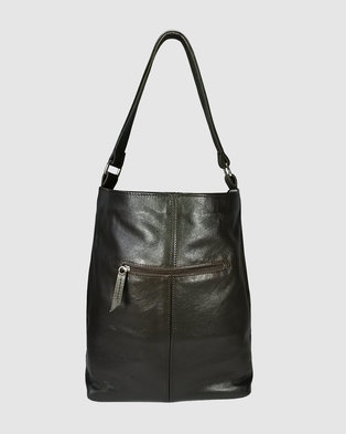 7831254f1786 Icon Leather Bags | Women Accessories | Online In South Africa | Zando