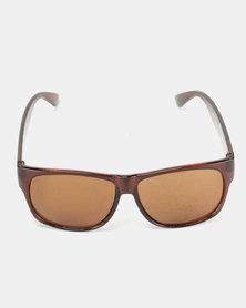 Utopia Fashion Sunglasses Neutral