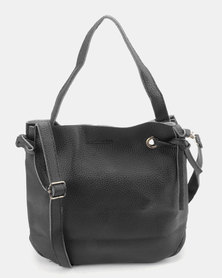 Guaranteed Lowest Prices In South Africa. Recommended. Blackcherry Bag.  R429. Utopia. R299. Utopia 302bbea5e63ab