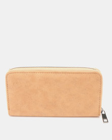0be0826effe1 Utopia. R79 · Zando · Women · Accessories · Bags   Wallets  Purses   Wallets