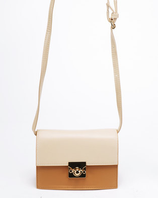 4ce53f56f3db12 Blackcherry Bags Online in South Africa | Zando