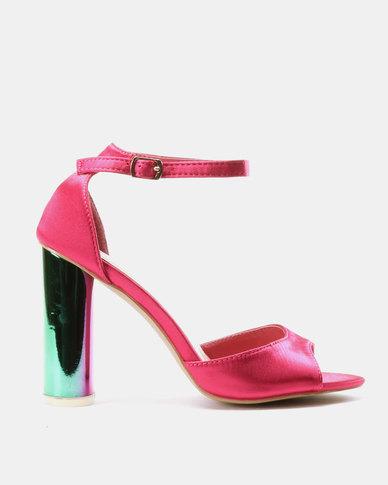 5aa7e2d50bce5 Plum block heel sandals fuschia zando jpg 388x485 Fuschia sandals