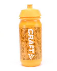 Craft Water Bottle Florange