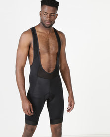 Craft Velo Bib Shorts M Black