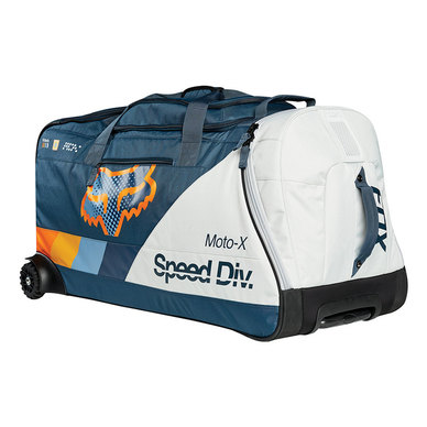 Shuttle Przm Gear Bag