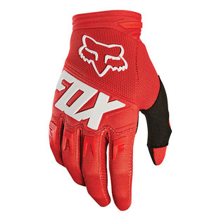 Dirtpaw Gloves