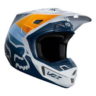 V2 Murc Helmet