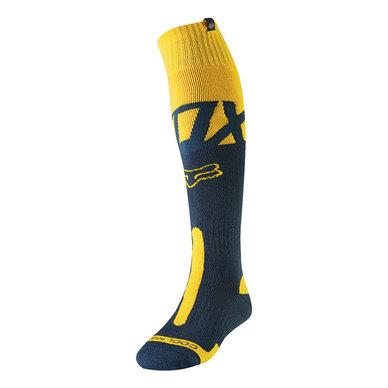 Kila Coolmax Thick Sock