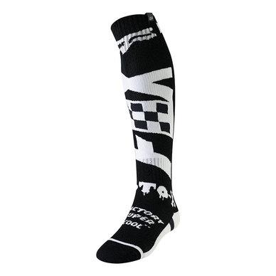 Czar Fri Thin Sock