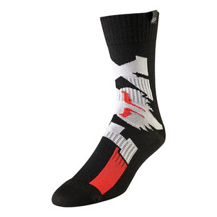 Cota Youth Sock