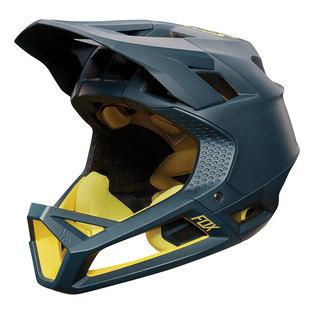 Proframe Mink Helmet