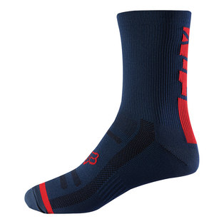 "8"" Socks"