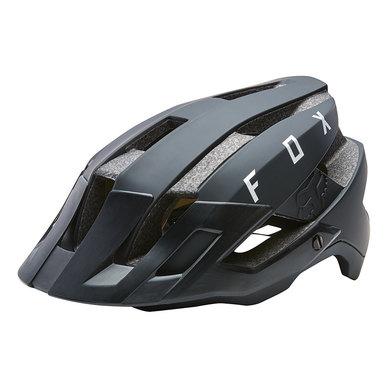 Flux Mips Helmet