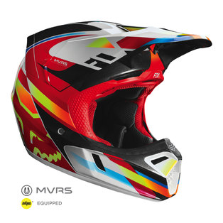 V3 Motif Helmet