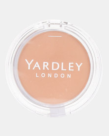 Yardley Blusher Canteberry Bells